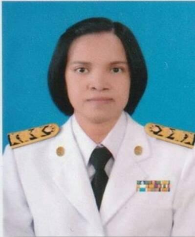 Mrs.Chananya Vadphan